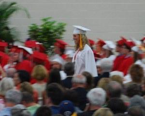 Kaela_Graduation_02