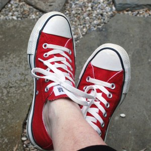 red_sneakers