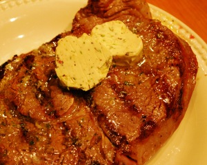 rib_eye_compound_butter_02