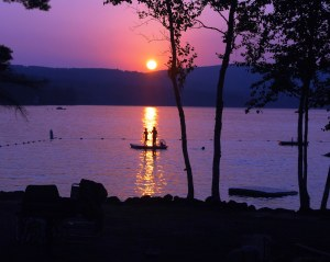 sunset_pleasant_lake_03