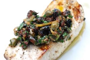 swordfish_olive_caper_salsa_01