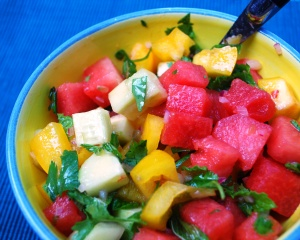 watermelon_cucumber_salsa_02