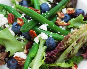 blueberry_salad_01
