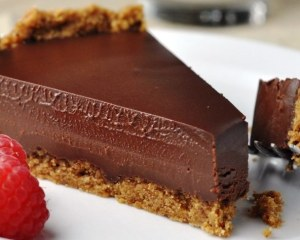 Chocolate_Orange_Tart_02