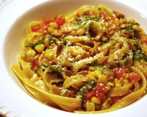 Fettuccine_Fresh_Corn_Tomatoes_01
