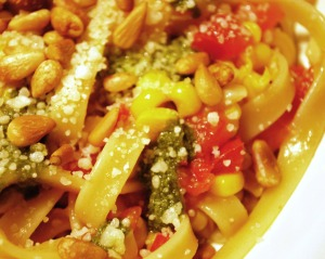 Fettuccine_Fresh_Corn_Tomatoes_03