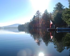kayaking_on_Pleasant Lake