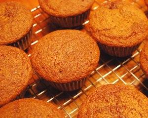 pumpkin_muffins01