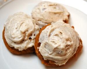 pumpkin_spice_cookies_01