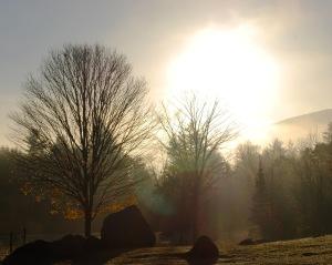 New_Hampshire_Morning_Autumn