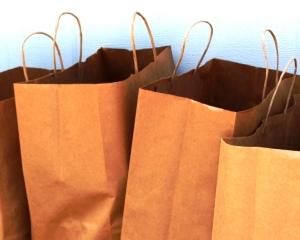 shopping_bags_01