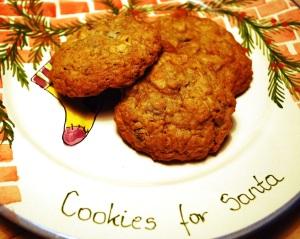 christmas_cookies_04