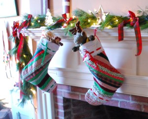 Christmas_Mantle
