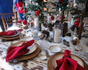 Christmas_Party_Table