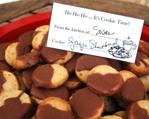 cookie_swap_card_02