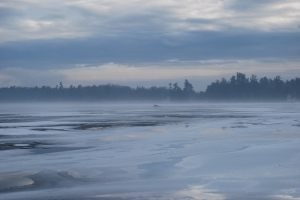 Pleasant_Lake_Thaw_02