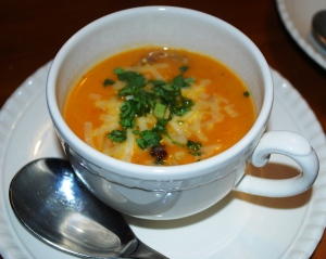 sweet_potato_soup_02
