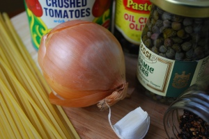 cooking_pasta