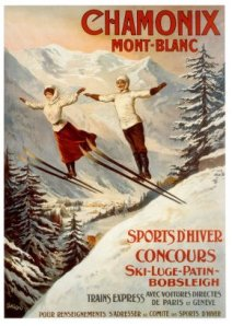 olympics_chamonix_1924