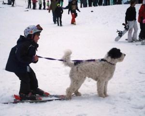 skiing_w_best_friend