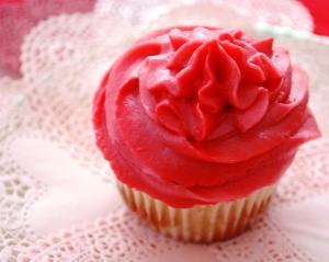 sour_cream_cupcake_08