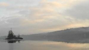 Pleasant_Lake_Winter_Mist_02
