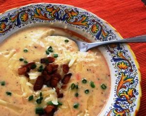 potato_cheddar_soup_03