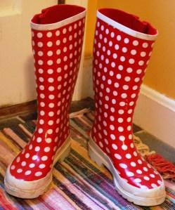 rain_boots_02