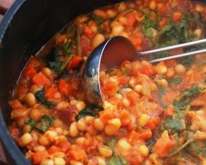 white_beans_provencal_bacon_kale_02