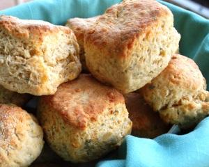 cheddar-sage_biscuits_06