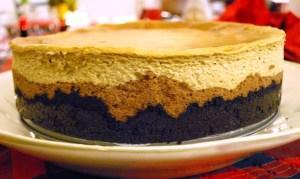 Chocolate_Espresso_Cheesecake_01