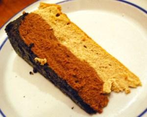 Chocolate_Espresso_Cheesecake_04