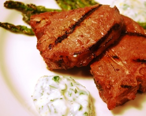 Grilled_Lamb_Chops_Lemon-Mint_Sauce_04