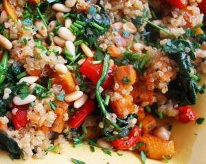 quinoa_sweet_potato_spinach_01