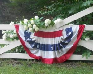 flag_banner_01