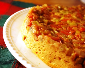rhubarb_upside_down_cake_03