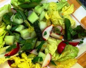 Asparagus_Radish_Salad_02