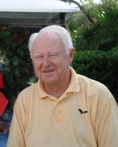 Dad_2011