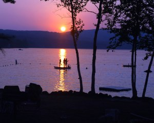 summer_sunset_pleasant_lake_06