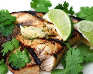Grilled_Swordfish_Tequila-Lime_Butter_02