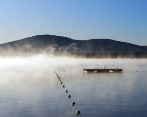 misty_morning_pleasant_lake_04