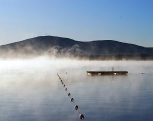 misty_morning_pleasant_lake_04