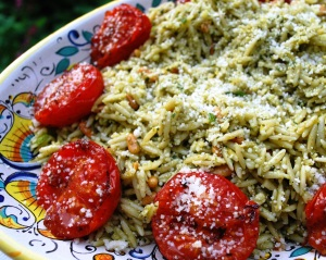pesto_pasta_salad_grilled_tomatoes_04