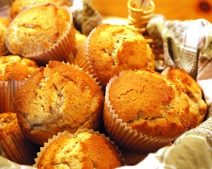 corn_muffins_01