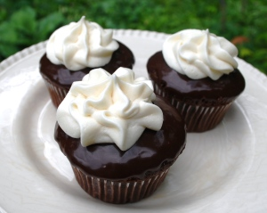 double_trouble_chocolate_cupcakes_03