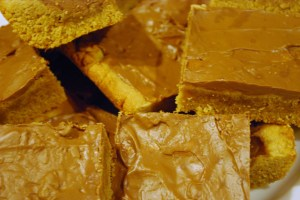 peanut_butter_brownies_02