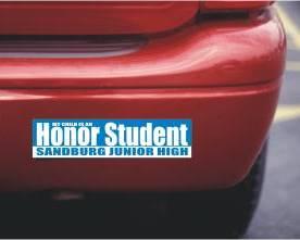 bumper_sticker_honor_student