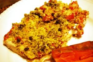 haddock_tomatoes_herbs