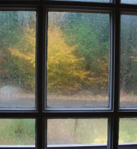 rain_on_the_window