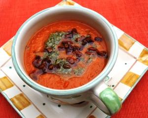 White_Bean__Tomato_Soup_06